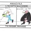 Manovro 600