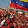 In Venezuela è a rischio la democrazia