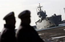 Aperta anche un'altra inchiesta su circa 300 marinai morti di mesotelioma e altre malattie collegate all'amianto