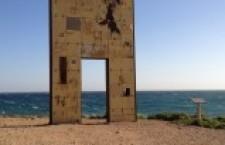 Carta di Lampedusa: una svolta nella lotta al razzismo