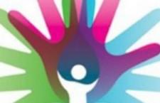 Venerdì 28 il Convegno conclusivo per fare il punto sulla situazione socio-sanitaria in cui si collocano le malattie rare, sulle istanze dei pazienti e sulle risposte istituzionali