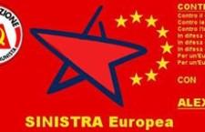 Il dramma condiviso dal proletariato europeo è che gran parte delle forze politiche, tanto quelle conservatrici e reazionarie, quanto quelle di antica (e ormai tramontata) estrazione socialdemocratica, si muovono nell'alveo della medesima ideologia liberista.