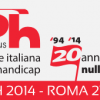 Alla Federazione Italiana per il Superamento dell'Handicap (FISH)