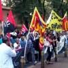 Lotta per il lavoro e la salute al San Raffaele di Milano. Il sindacato non può essere connivente con una proprietà che calpesta i diritti dei lavoratori