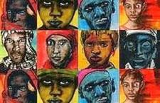 """La denuncia di Angelo Leo (Flai-Cgil). E' una vita che Angelo Leo fa il sindacalista nelle campagne della Puglia. Ha lottato a lungo contro il caporalato, scontrandosi spesso con un ambiente sociale, politico, culturale e istituzionale che rasenta l'indifferenza.L'ultimo caso, quello che riguarda un lavoratore del Burkina Faso, ha dell'incredibile. A cercare di """"convincere"""" il giovane dal desistere dalle sue denunce di sfruttamento sono i suoi stessi amici che, per paura di possibili ritorsioni, lo hanno addirittura cacciato di casa. """"Allora in questi casi – sottolinea Leo, quello che serve è dare una adeguata informazione, per impedire drammi ulteriori""""."""