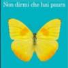 """""""Non dirmi che hai paura"""", il libro di Giuseppe Catozzella, è un libro di quelli che dovrebbero leggere gli italiani e le italiane che urlano e sbraitano allo scandalo quando un barcone approda sulle coste, senza nulla voler sapere e definendo, sempre, con un solo significante le tragedie umane: clandestini."""