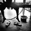 """Nel 2012 sono state 633 le persone inviate negli opg, 604 nel 2013. Fp Cgil e comitato stopOPG """"C'è una grande sofferenza dei mille internati delle sei strutture presenti sul territorio nazionale, definite dallo stesso Presidente della Repubblica Napolitano indegne per un paese civile"""