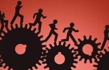 Per i giovani e per i disoccupati, dunque, vi è un solo futuro: restare per sempre precari triennali, ora presso una azienda, ora presso un'altra, ma la stessa sorte attende i lavoratori già stabili