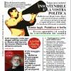 E' online il nuovo numero del periodico cartaceo LavoroeSalute