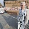 Amianto, 28 aprile, giornata mondiale contro l'amianto……ancora 5.000 morti all'anno e 40 milioni di tonnellate ancora sparse nel territorio