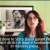 """Elezioni europee: i consigli di """"Lavoro e Salute"""" nei cinque collegi: Nicoletta Dosio, Paola Morandin, Fabio Amato, Eleonora Forenza, Simona Lobina, Antonio Mazzeo. >>>"""