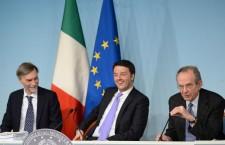 Italia, terra di corruzione e malaffare politico per la svendita del patrimonio pubblico e dei beni comuni. Privatizzazioni, il nuovo che avanza