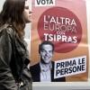 """Paolo Ferrero, Rifondazione Comunista: """"Costruire una Syriza italiana partendo dal risultato della Lista Tsipras alle europee """""""