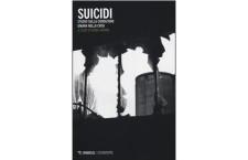 Libri & Conflitti. L'estratto di SUICIDI. Studio della condizione umana nella crisi: in Italia valgono più i numeri o le persone? L'estratto di un libro.