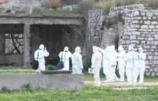 LA STRAGE DIMENTICATA. Amianto all'Isochimica di Avellino: una delle tante fabbriche della morte, chiusa da quasi trent'anni, continua ad uccidere