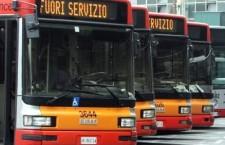 Disabili discriminati. Comune di Roma e azienda Atac trasporti condannati per la prima volta