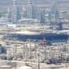 BRINDISI: MALATI CON TUMORI DEL SANGUE DENUNCIANO LE INDUSTRIE. Chi ferma l'impunità delle industrie che causano malattie, con le loro emissioni e con l'inquinamento del suolo e della falda?