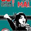 """Paolo Ferrero: """"Sabato e domenica si terranno a #Genova varie iniziative per ricordare #Carlo Giuliani e la mattanza del #G82001, per chiedere verità e giustizia: noi ci saremo, come ogni anno, come eravamo a Genova in quel luglio di tredici anni fa. Saremo a Genova anche per ribadire le ragioni di quel movimento contro il neoliberismo: se ci avessero ascoltati invece di manganellarsi, non saremmo in questa crisi che sta distruggendo la vita di milioni e milioni di persone"""""""