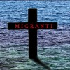"""Gaza e Italia. Ci indigneremo, ripeteremo le stesse frasi di circostanza, rabbiose, le identiche parole, sia chiaro, per poco! > Migranti, la denuncia dell'Oim: """"Molte di più le vittime fornite dalle cifre ufficiali"""
