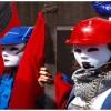 Sicurezza sul lavoro, la Ue sta per aprire una nuova procedura d'infrazione contro l'Italia.