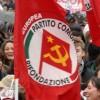 Una nuova fase si è aperta: unire la sinistra e il ruolo dei comunisti. Documento approvato dalla Direzione nazionale di Rifondazione Comunista il 6 luglio 2014 –