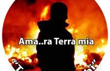 """Gli ultimi dati sulla """"Terra dei fuochi"""": il punto di vista dell'AIE Nei giorni scorsi l'Istituto superiore di sanità (ISS) ha pubblicato l'aggiornamento dello studio SENTIERI per quanto riguarda due aree particolarmente """"calde"""": Taranto e la cosiddetta Terra dei fuochi. Ma finora sono soprattutto i dati di mortalità, ricoveri ospedalieri e incidenza di tumori nei 55 comuni compresi nelle provincie di Napoli e Caserta ad avere suscitato la maggior parte degli commenti, a partire da quello di Roberto Saviano sulle pagine di Repubblica. Sulla serie di pareri e reazioni che si sono susseguiti l'Associazione italiana di epidemiologia (AIE) ritiene necessario intervenire con alcune precisazioni. Ecco l'intervento della presidente AIE, Paola Michelozzi."""