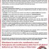 Lavoro e articolo 18: opponiamoci alla barbarie di Renzi!
