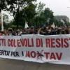 Il Tribunale per i Diritti dei Popoli accoglie il ricorso dei No Tav. > Respiro internazionale per la lotta contro la mostruosità politica dell'armata Si TAV a tutti i costi, sociali, economici e di salute