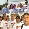 """""""Madri nella crisi"""", donne nella lotta. La battaglia delle precarie di Milano continua"""