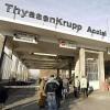 Terni. Lavoratore muore decapitato alla ThyssenKrupp. Sciopero immediato