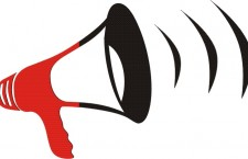 """""""A viva voce"""", i fili di una """"informazione resistente"""" e la necessità di metterli insieme. I risultati del seminario del 23 ottobre. Sarà in grado la sinistra di conquistare posizioni, magari all'interno di uno schema """"a rete""""? Dopo i tempi gloriosi di """"Genova 2001"""" e le mille videocamere in grado di ribaltare la """"narrazione del potere"""" saremo in grado di strutturare esperienze in grado di fronteggiare la situazione?"""