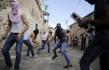 E' già terza Intifada. Intervista. Parla l'analista Hamada Jaber: Ciò che accade a Gerusalemme potrebbe essere un nuova Intifada, in forme e modi diversi da quelli che abbiamo conosciuto nella prima e nella seconda rivolta contro l'occupazione