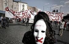 La Corte di giustizia europea condanna il Governo italiano: si riapre tutto il capitolo dei precari.