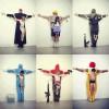 Pedofilia, il Vaticano vuole fare qualcosa? Bene, perché non collabora con l'Onu? Il maquillage di Francesco I