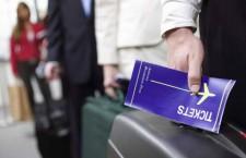 Sempre più giovani fuggono all'estero per trovare lavoro.