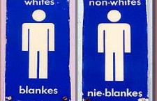 Immigrazione e razzismo, ecco chi siamo!