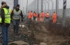 24 dicembre 2014 a 01:53 Incendio a Bologna 2014, caso risolto: No Tav. Strage di Bologna 1980: mandanti ignoti. Le 10 ore più strane del Viminale