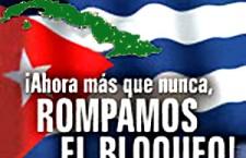 """Usa-Cuba, inizia il disgelo ma per smantellare il """"bloqueo"""" ci vuole tempo."""