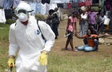 Ebola, dito puntato contro il Fondo Monetario Internazionale.