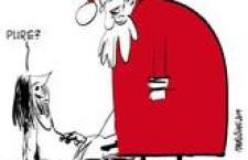 La porcata di Natale. Renzi estende il regime del licenziamento individuale a quelli collettivi