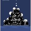 Cittadini senza diritti. Rapporto Naga 2014.