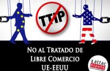 Ttip e Isds: breve storia del tribunale privato delle multinazionali.