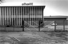 Olivetti, chiesto il processo per Passera De Benedetti e Colaninno.