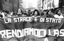 Piazza Fontana: la funzione del fascismo eversivo, una lezione ancora attuale