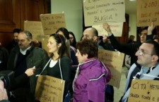 Scheda. Cosa prevede la Legge di Stabilità sulla mobilità dei lavoratori di Province e Città Metropolitane