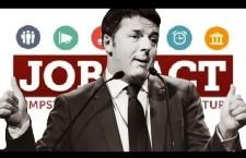 Jobs Act: Rivoluzione copernicana o formidabile bomba di stupidità che distruggerà definitivamente il tessuto industriale italiano?