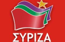 Gli economisti sono con Tsipras