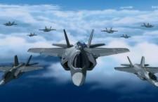 Spesa militare, furto colossale