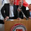 Il significato della vittoria di Syriza e quelli che saltano sul carro del vincitore…