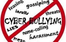 Bullismo e Cyber-bullismo quale cura?